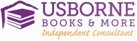 Usborne Books & More Independent Consultant